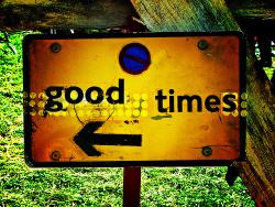 goodtimes.jpg