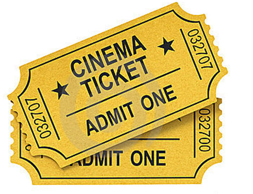 Movie-Tickets.jpg