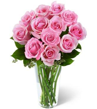 Pink-Roses-Bouquet.jpg