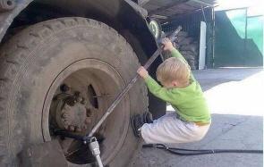 hardworking.jpg