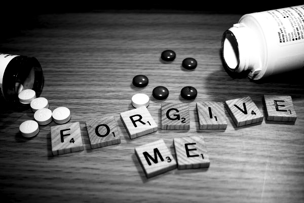 forgive_me.jpg