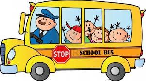 school-bus-picture.jpg