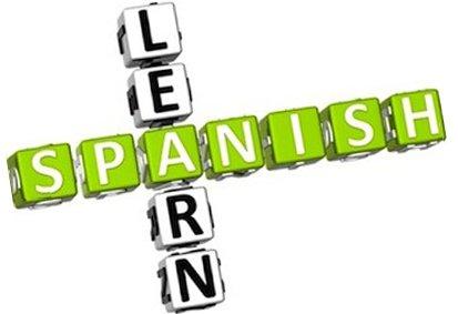 learn_spanish.jpg