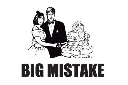 big-mistake.jpg