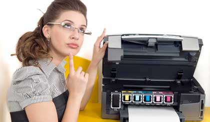 printer_fix.jpg