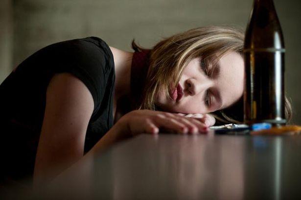 Don't_drink_bedtime.jpg