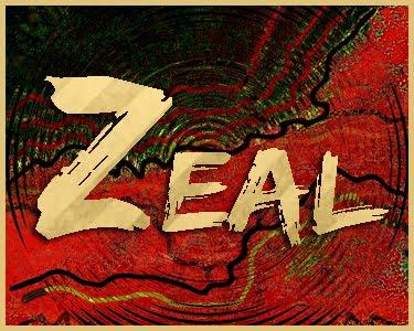 ZEAL.jpg