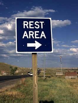 rest_area_.jpg