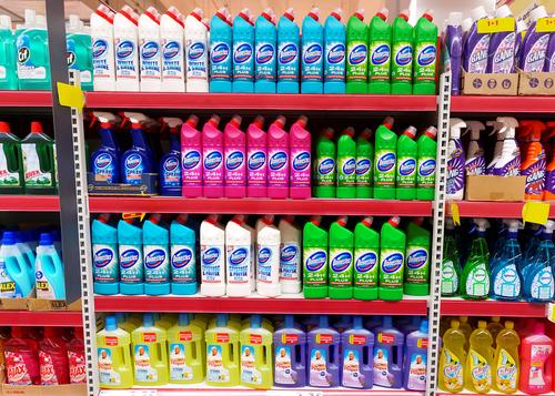 harmful-chemicals.jpg
