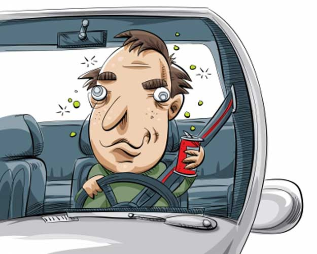 Drunk-drivers.jpg