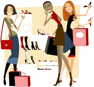 shopping_clip_art_2.jpg