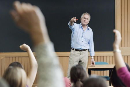 lecturer_teaching_student_450.jpg