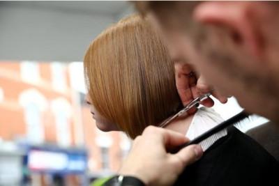 hair-done.jpg