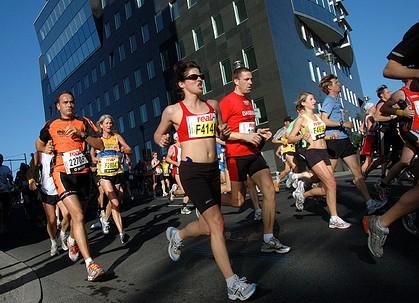 Berlin_marathon.jpg