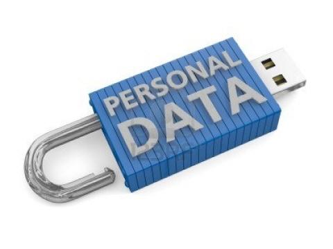 personal-data.jpg