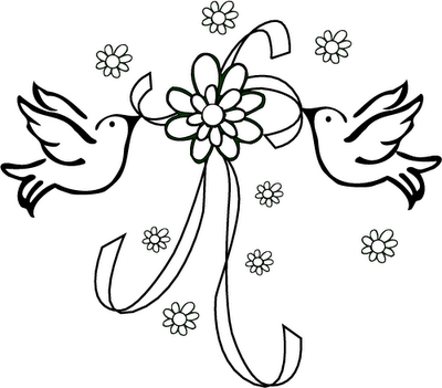 wedding-doves.png