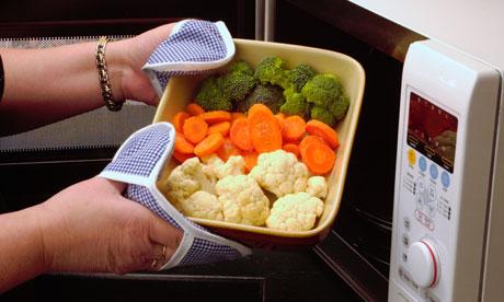 Cooking-microwave.jpg