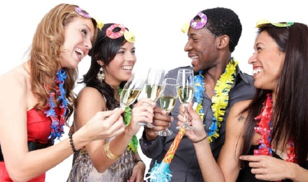 Year-End-Office-Parties.jpg