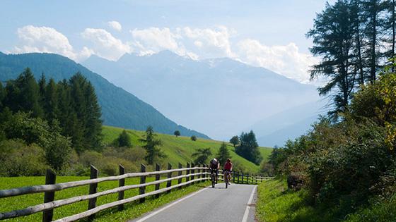 cycling-tour.jpg