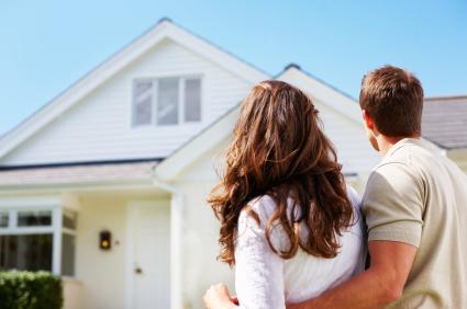 buy-a-house.jpg