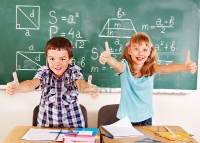 desk-in-classroom.jpg