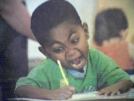 exam-performance1.jpg