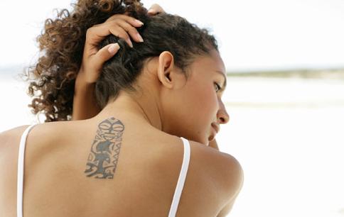 Get_Tattoo.jpg