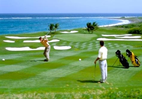 a-Round-of-Golf.jpg
