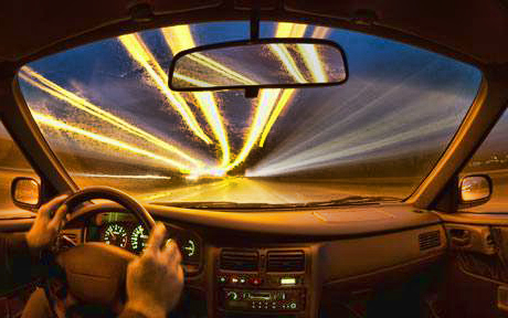 Driving-at-Night.jpg