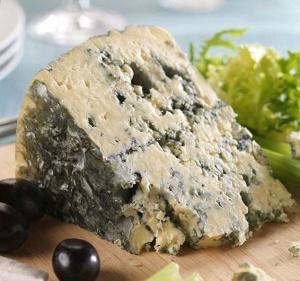 Blue_cheese.jpg