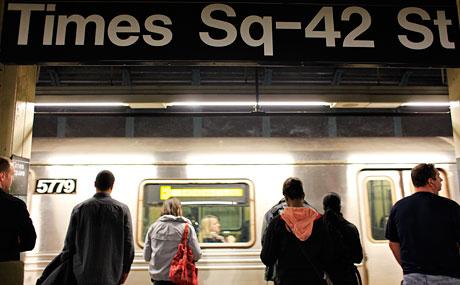 subway_v1.jpg