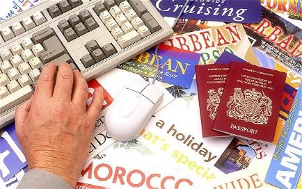 Bookingholiday.jpg