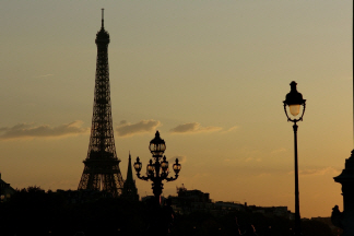 Paris-Departments_of_France-Eiffel_Tower-France-hd.jpg