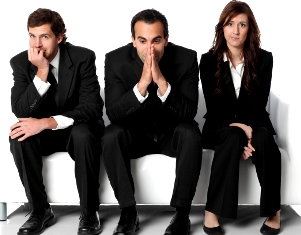 job-interview-패턴영어.jpg