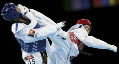Taekwondo-08.jpg