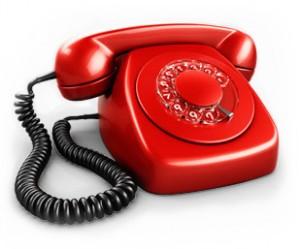 phone1-300x249.jpg
