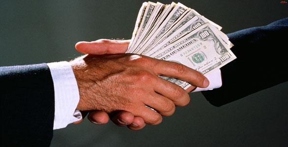 corrupt-politicians.jpg
