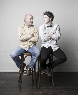 Jack&Dad_00067.jpg