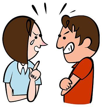 quarrel2.jpg