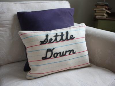 settle-down.jpg
