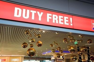 Duty-Free.jpg