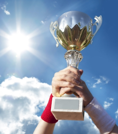 Championship-Trophy.jpg