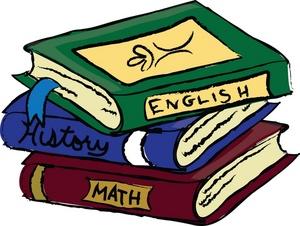 Math-English.png