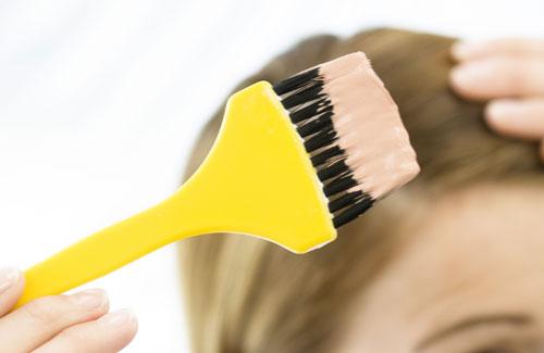 hair-dye-lg.jpg