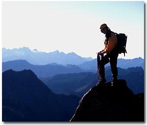 mountain-climber.jpg
