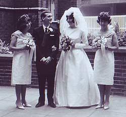 weddingcw.jpg