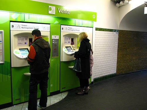 ticketmachinemetro.jpg