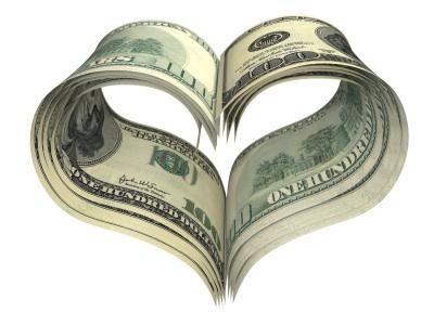 heart_money1_.jpg