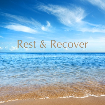 rest-and-recover.jpeg