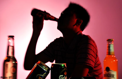 drinking-habit.jpg